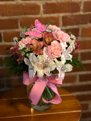 August Special  Monthly Special  in Albany, GA | WAY'S HOUSE OF FLOWERS