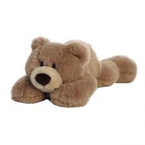 Aurora Hugga Wug Brown Bear