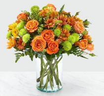 Autumn Delight™  Arrangement