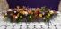 Autumn Farm house centerpiece table centerpiece