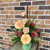 Autumn Feelings Floral Arrangement