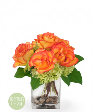 Autumn Grace  in Fort Smith, AR | Floral Boutique