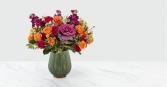 Autumn Harvest ™ Bouquet 19-F4
