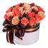 Romance Hat Box