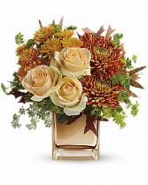 Autumn Romance Tfl05-1 12.5
