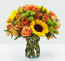 Autumn Splendor™  Arrangement