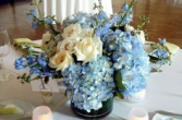 azure for her  administrative day