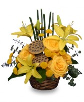 Have a Very Happy Day! Bouquet in Berkley, Michigan | DYNASTY FLOWERS & GIFTS