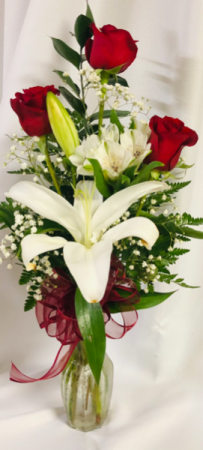 """""""B-HIVE SPECIAL"""" Bouquet  in Immokalee, FL 
