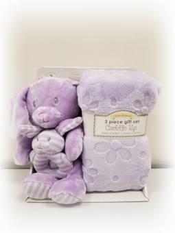 Baby Gift Set  Add On Item