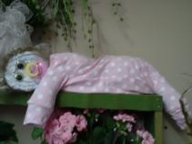 baby girl diaper  baby girl diaper