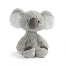 Baby Koala  Stuffed Animal