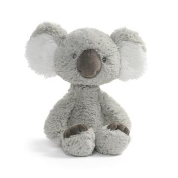 Baby Koala  Stuffed Animal