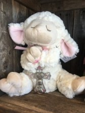 Baby Lamb chops