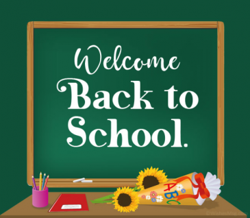 BACK TO SCHOOL SPECIAL! DESIGNERS CHOICE