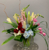 Bada Bling   in Spring, Texas | TOWNE FLOWERS