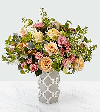 Ballad Luxury Bouquet LX188