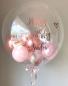 Balloon & Minnie's