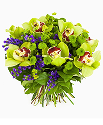 Harper Bouquet