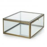 Baroque Display Box