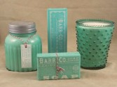 Barr-Co Marine Products