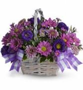 Daisy Daydreams Floral Bouquet
