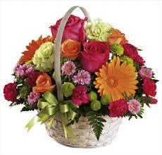 Basket of Joy Any Occasion