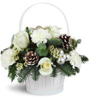 Basket of Joy Basket