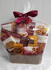 Basket-Party Tub Immediate availability while stocks last