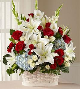 Best Florist In Kitchener Ontario