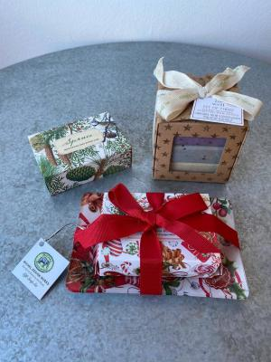 Bath Products Add On Item in La Grande, OR | FITZGERALD FLOWERS