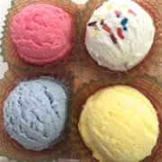 Bath Truffles by Nelson Farms 4 pack in Kingston, TN | ROSEMARY'S FLORIST & CUPCAKE HAVEN