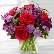 Be Bold Bouquet Bouquet
