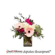 Classy Lady Bouquet