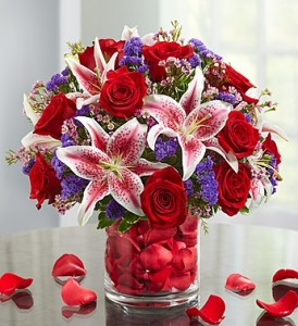 Be Mine™ Valentine's