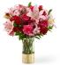 Truest Love FTD Bouquet