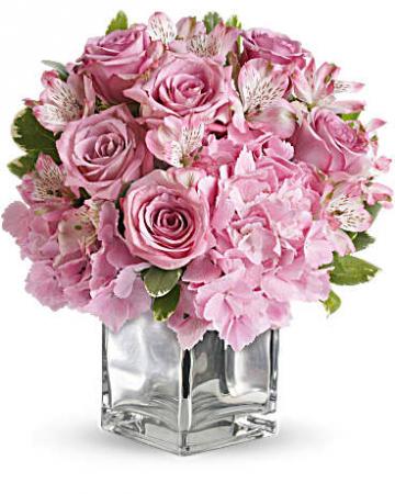 Be Sweet Bouquet Bouquet