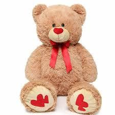 Bear Large Bear
