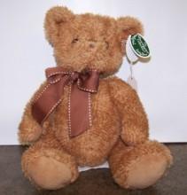 Bearington Bear Neil