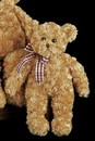 Bearington Collection (Babby Wuggles) Gift Item