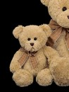 Bearington Collection (Baby Bensen) Gift Item