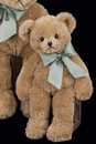 Bearington Collection (Gus) Gift Item