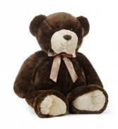 Bears of Love Gift Item