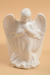 Beautiful Angel Planter