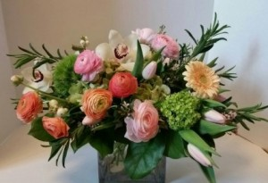 Beautiful Blossoms  in Northport, NY | HENGSTENBERG'S FLORIST