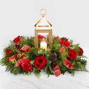 Beautiful Bright Light Christmas