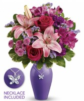 Beautiful Butterfly Bouquet Mother's Day