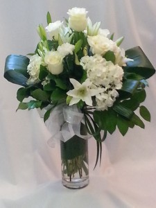 Beautiful Dove    Apology Flowers,  Apology Roses   Flowers & Gifts Prince George BC   Roses & Gifts Prince George BC