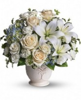 Beautiful Dreams Teleflora