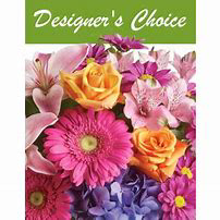 Beautiful Enchanted  Designer's Choice Just for You in Monument, CO | ENCHANTED FLORIST